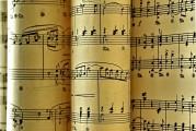 Schubert, Debussy, Chostakovitch